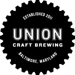 Union Craft Brewery