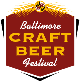Canton Craft Beer Festival