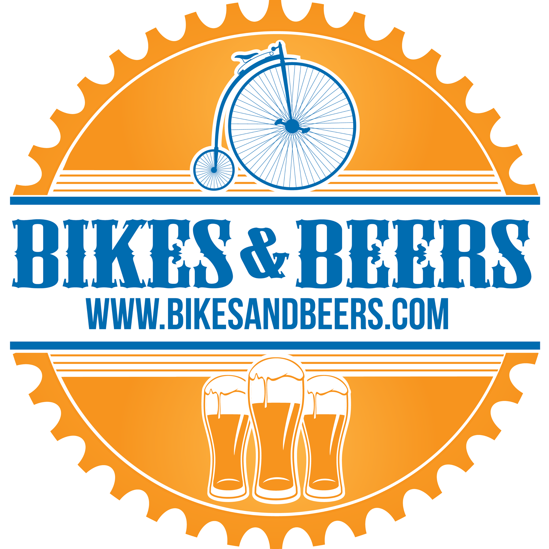 Union craft brewing bikes beers baltimore 2017 union for Union craft brewing baltimore md
